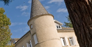 Chateau-Montbarnier-3