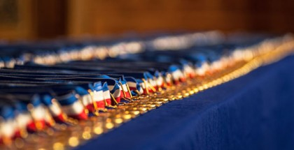 Medals MOFs 2015