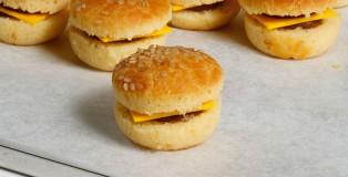 surtido-sweetburger-epgb