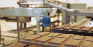 Barry Callebaut archive