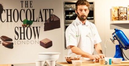 chocolate-show-london