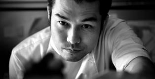 Futoshi Hashimoto