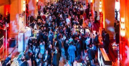 Gala 2015 James Beard Awards