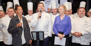CHARITY-GALA-RELAIS-DESSERTS