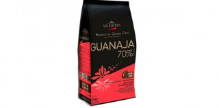 Guanaja 30 ans, 30 years since a great leap