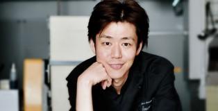 Naoki Fujiwara
