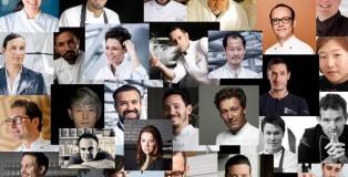 So Good 17 Chefs