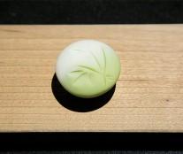 wagashi-green-junichi-mitsubori