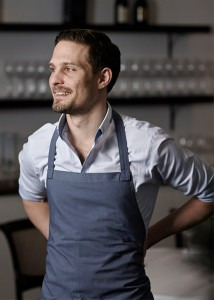 Jonathan Kjølhede Berntsen