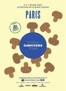 poster-omnivoreparis-2017