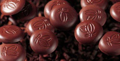 chocolate Felchlin