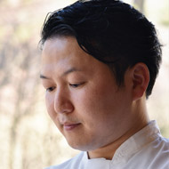 Nobuhiro Koto