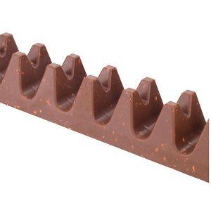 twin peaks chocolate