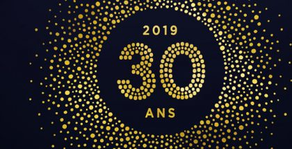 30 years CMP