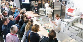 lab boulanger