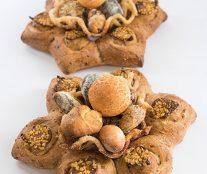 Bienefelt's bread. Masters de la Boulangerie 2018