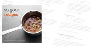 So good.. Recipes 2