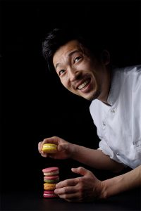 Ryoke Sugamata