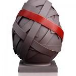 egg band