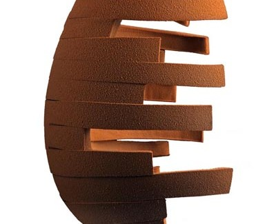 Oriol Balaguer designs 2012 Easter