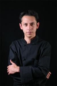 Juan Pablo Cortés