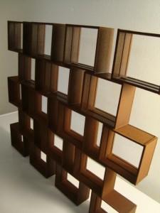 Square Piece
