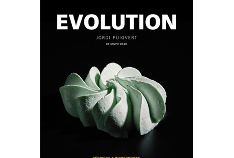 Evolution is not revolution