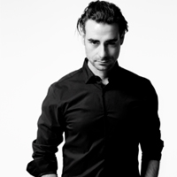Gabriele Riva