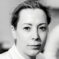 Claire Damon