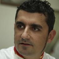 Miguel Sierra