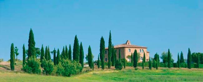 Toscana Saporita