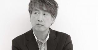 Susumu Koyama