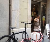 Bike of Rocambolesc