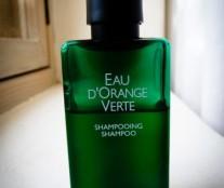 Eau d'Orange