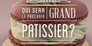 """Qui será le prochain grand pâtissier?"""""""