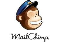 mailchimp-icon