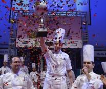 Sigep 2014 Campionato Italiano Juniores__GAL0574