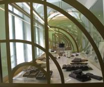 Belgium Chocolate Museum