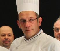 Christophe Bouret