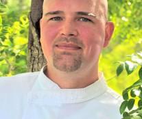 USA. Dan Forgey. Candidate WCM 2015