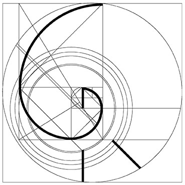Logo 2D Gabriele Riva