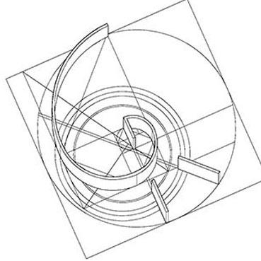 Logo Gabriele Riva