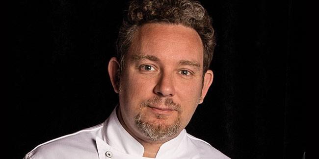 Albert Adrià, World's Best Pastry Chef