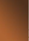 World Chocolate Masters logo