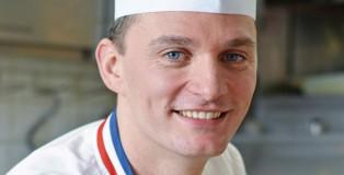 Nicolas Jordan