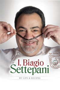 book-cover-biagio-settepani