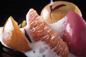 Donuts-Plated-Desserts-fps