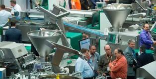 iba's exhibitors