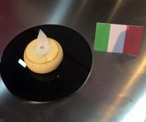 ice cream Italy CMPCH