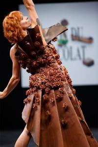 Dress by Chapon and Byakko